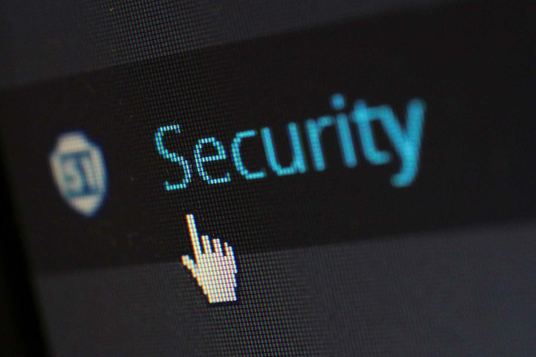 Keine Webseite erstellenlassen, ohne Kosten für Sicherheit zu berücksichtigen